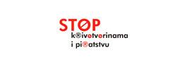 Stop krivotvorinama